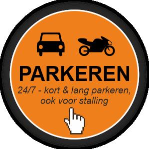 Parkeer nu uw auto of motor voor 1 tot 365 dagen